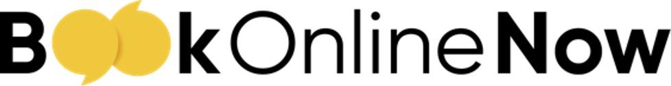 Online Booking Engine - Hotel Booking Engine   BookOnlineNow
